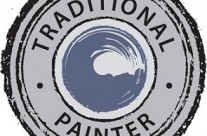 About Traditional Painter