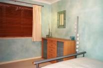 Colour Wash Paint Effect for Walls