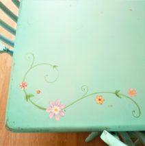 Bespoke Furniture Painting Harrogate