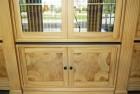 Faux Wood Furniture