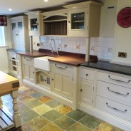 Transform your kitchen and save thousands!
