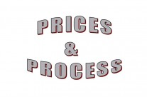Hand Painted Murals – Process & Pricing