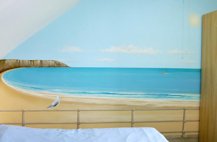 Seaside Interiors Joy Studio Design Gallery Best Design