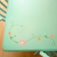 How to Distress Furniture – Blog by Lee Simone