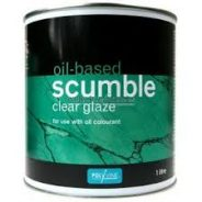 There's a 'New' Glaze in Town